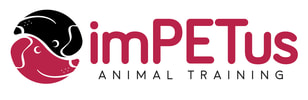 imPETus Animal Training - Positive Reinforcement Training in Las Vegas, Nevada